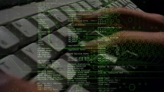 pegues-cyber-takedown-transfer2.jpg
