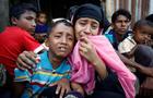 bangladesh-child.jpg
