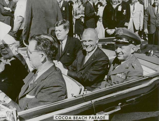 JFK-JohnGlenn.jpg