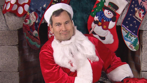david-pogue-as-techno-claus-620.jpg