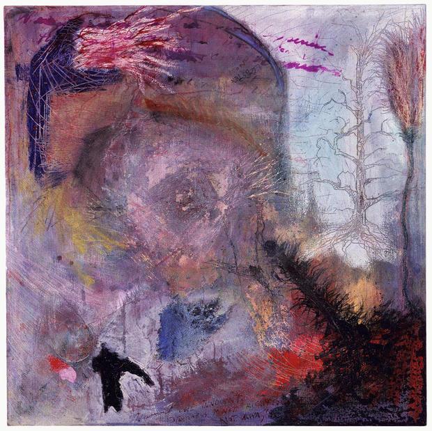 viggo-mortensen-art-entierro-2001.jpg