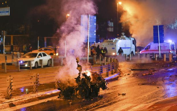 istanbulexplosion.jpg