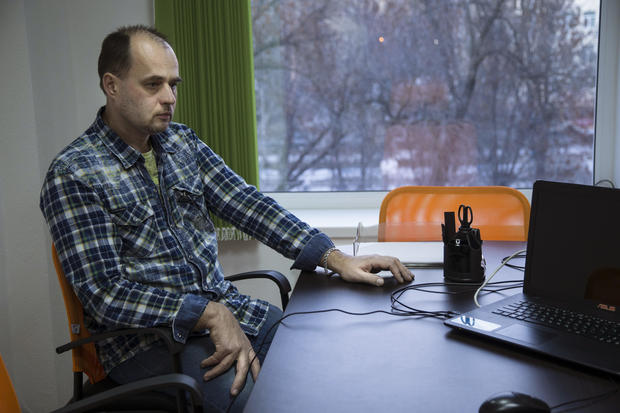russiatech3.jpg