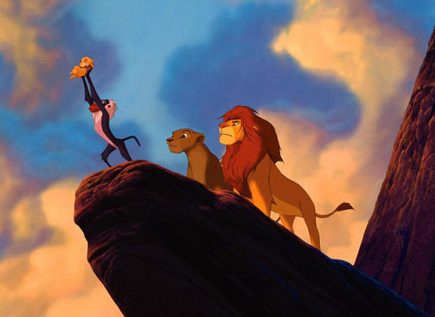 nfr-2016-the-lion-king-2.jpg