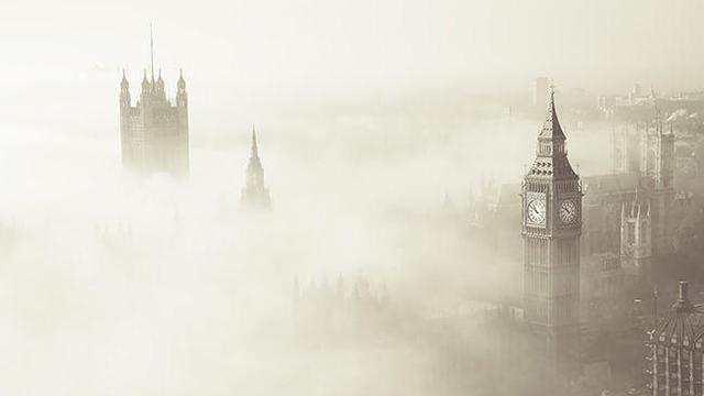 killer-london-fog.jpg