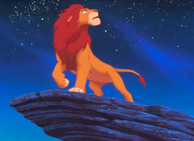 nfr-2016-the-lion-king.jpg
