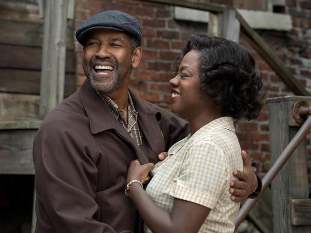fences-denzel-washington-viola-davis.jpg