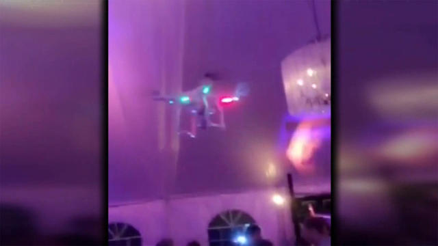 cbsn-fusion-wedding-guests-sue-groom-after-drone-hit-women-thumbnail-1199852-640x360.jpg