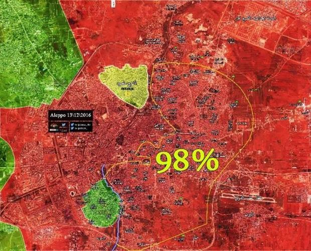 aleppo-army-map-dec2016.jpg