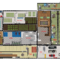 13-floorplans-luxuryseries-aristocrat.png