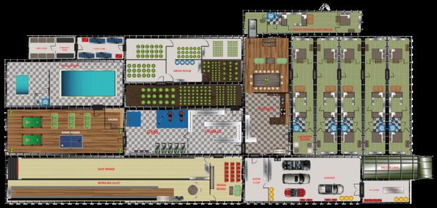 13-floorplans-luxuryseries-aristocrat.png