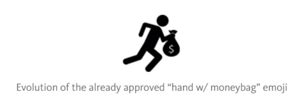 moneybag-emoji.png