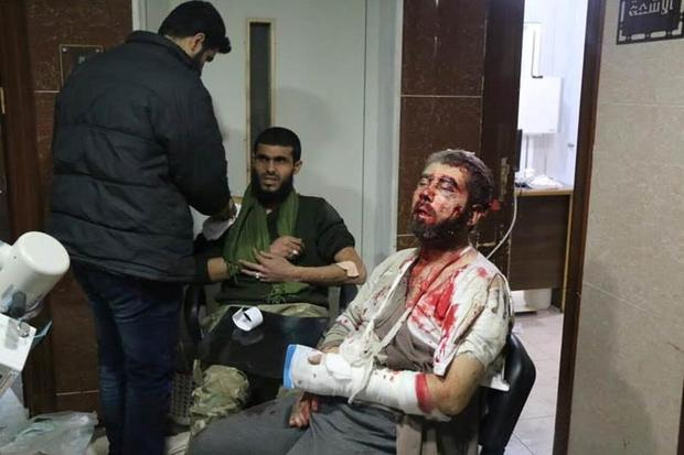 aleppo-ambulance-attack.jpg