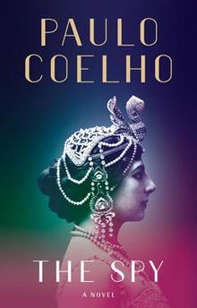 the-spy-paulo-coelho-cover-244.jpg