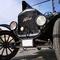ford-motor-t.jpg