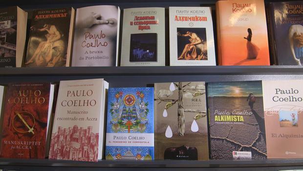 paulo-coelho-books-620.jpg