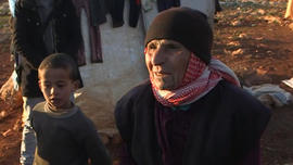 williams-syria-crisis-w-tag-transfer2.jpg