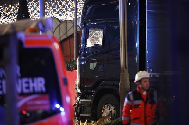 2016-12-19t205259z-67351614-lr1eccj1m00hn-rtrmadp-3-germany-truck.jpg