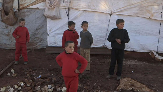 williams-syria-crisis-w-tag.jpg