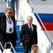 2016-12-19t171034z-1338733175-rc1da23aa740-rtrmadp-3-turkey-russia-diplomat.jpg