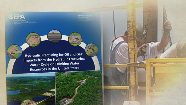 e7-bojorquez-fracking-water-danger-frame-1089.jpg