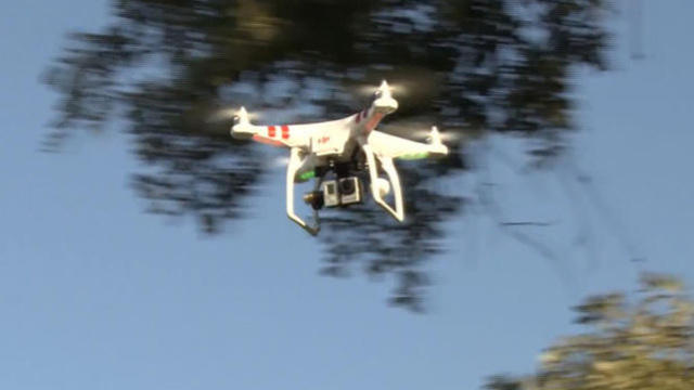 1221-ctm-dronefeatures-evans-1213090-640x360.jpg