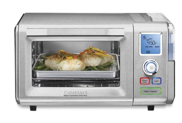 cuisinart-convection-steam-oven.jpg