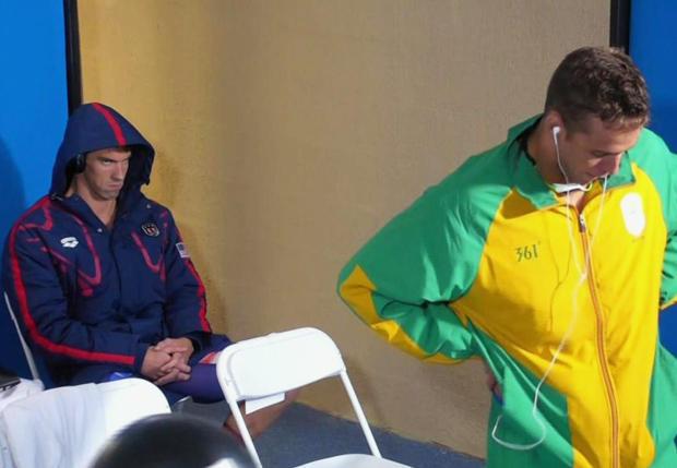michael-phelps-chad-le-clos-rio-olympics-nbc-sports.jpg