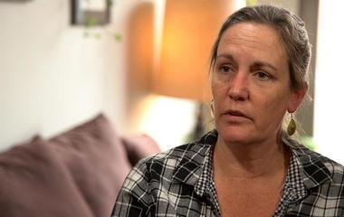 New drug provides hope for those suffering with MS