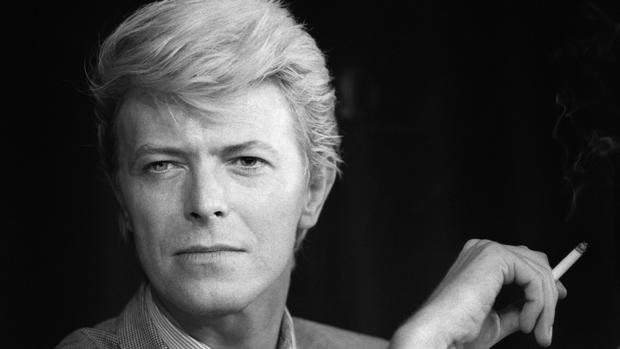 Notable deaths in 2016