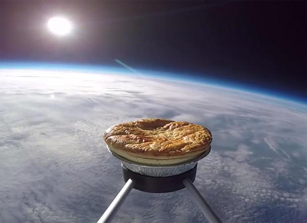 pie-in-space-bbc.jpg