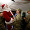 2016-12-25t140000z-848789302-rc1b7e202370-rtrmadp-3-christmas-season-iraq.jpg