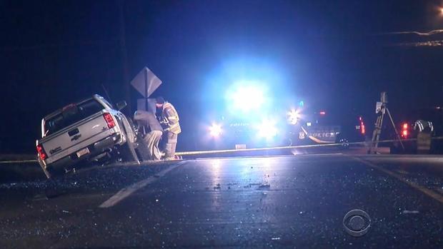 van-cleave-drunk-driving-deaths-2016-12-26.jpg