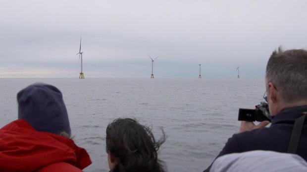 duncan-wind-farms-1227en-transfer3.jpg
