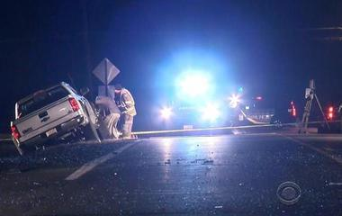 2016 feared as deadliest year for drunk driving