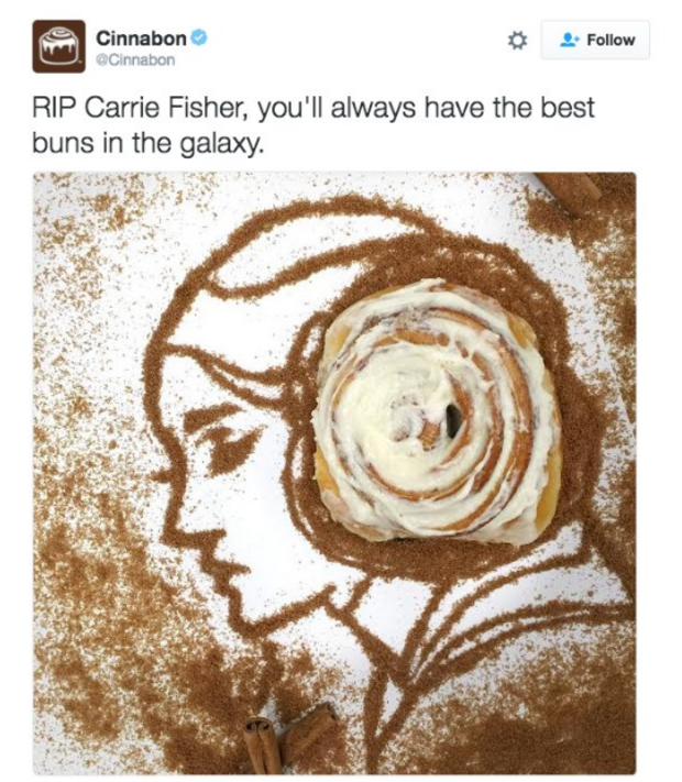cinnabon-carrie-fisher-death-2016-12-28.png