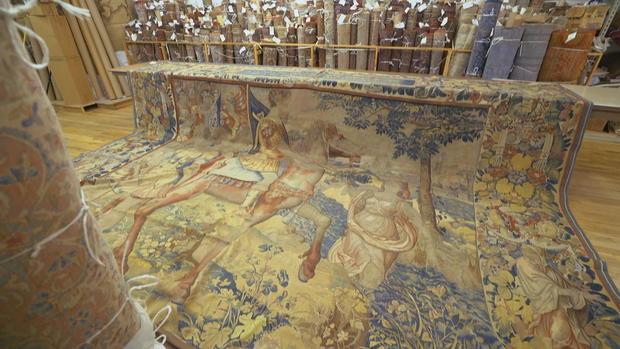 ctm-1229-tapestry-mystery-king-henry-viii.jpg