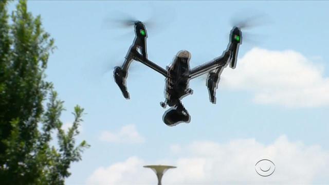 1230-en-drones-vancleave-1221276-640x360.jpg