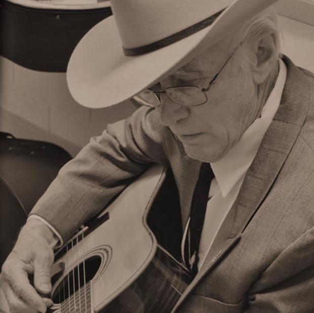melvin-goins-bluegrass-facebook.jpg
