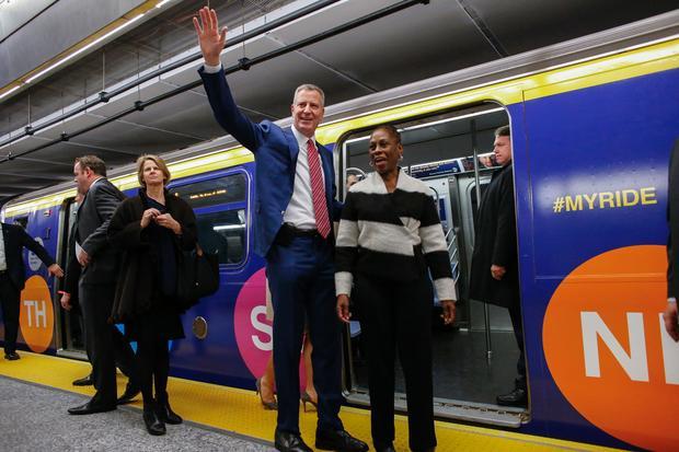 second-avenue-subway-nyc-2-2017-1-1.jpg