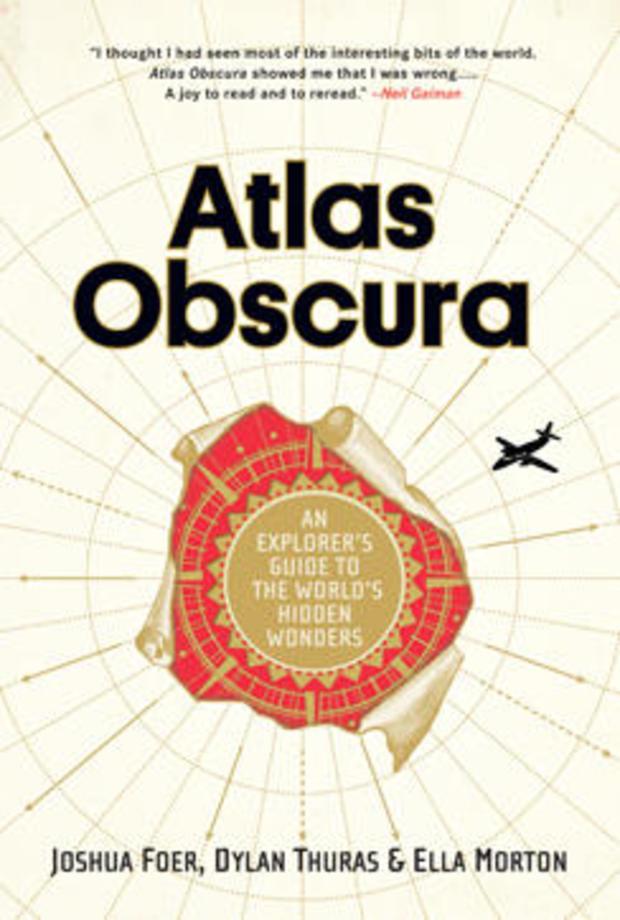 atlas-obscura-cover-244.jpg