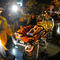 istanbul-nightclub-attack-2-2016-12-31.jpg