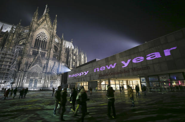 cologne-germany-nye-2016-12-31.jpg