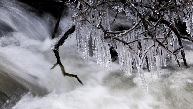 ice-crystals-jardine-bear-creek-verne-lehmberg-620.jpg