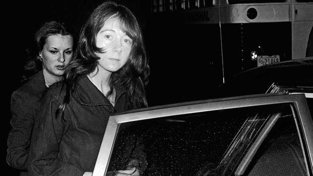 Leslie Van Houten - What happened to the Manson family