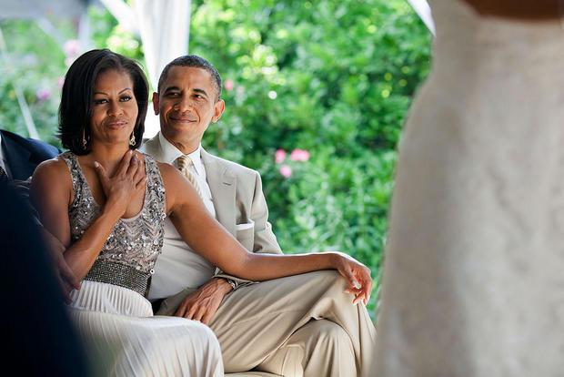 Risultati immagini per obama michelle barack
