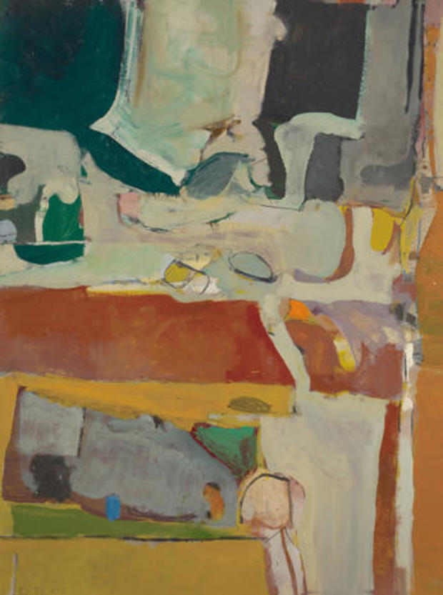 richard-diebenkorn-3-urbana-no-4-1953.jpg