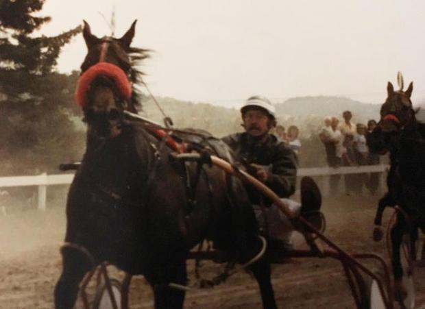 waco-hanover-racing-everett-kettler-660.jpg