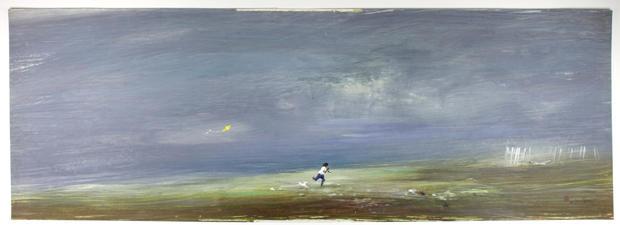 tyrus-wong-boy-flying-kite-620.jpg