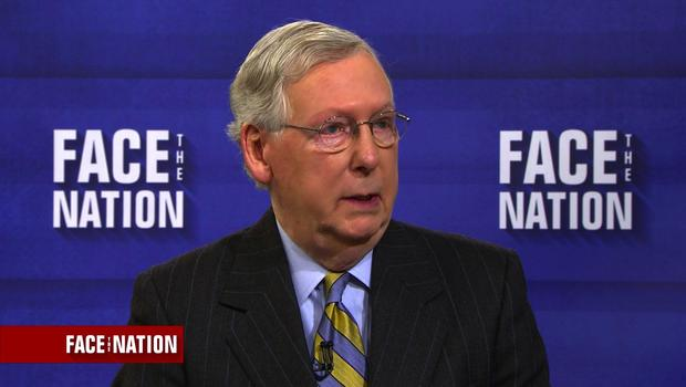 ftn-mcconnell1-0108.jpg